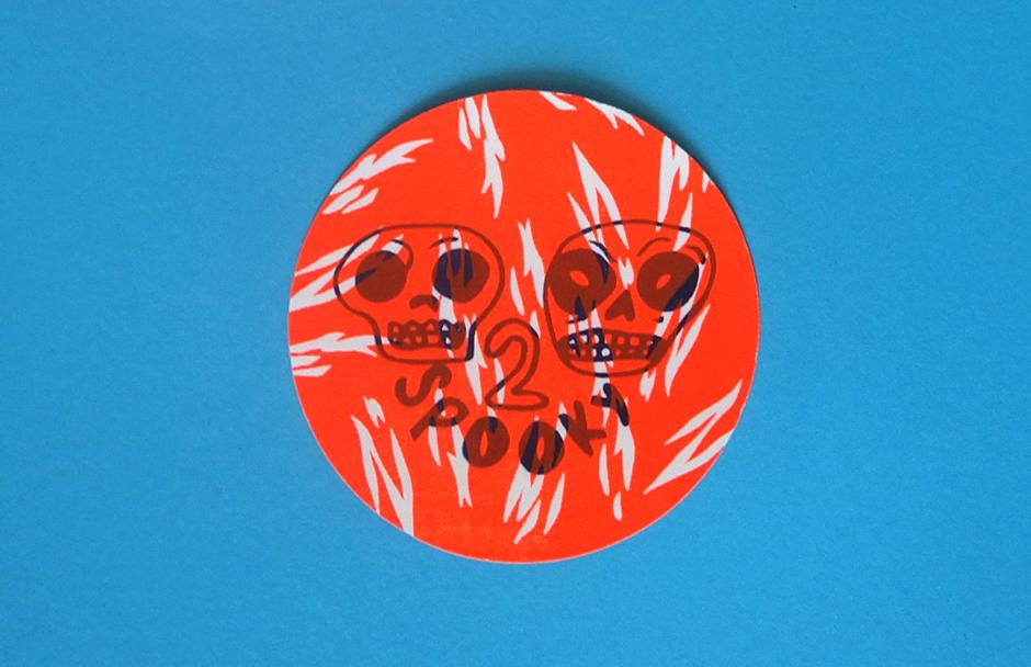 superfruit-sticker1