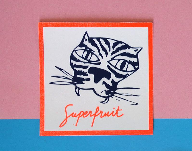 superfruit-sticker2
